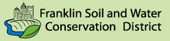 Franklin Soil and Water