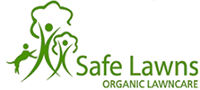 Safe Lawns